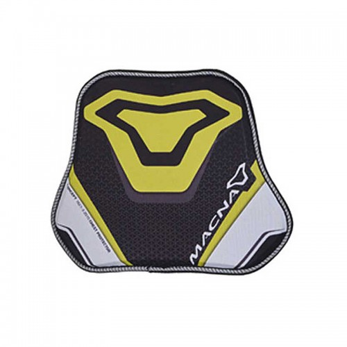 Macna Chest Protector