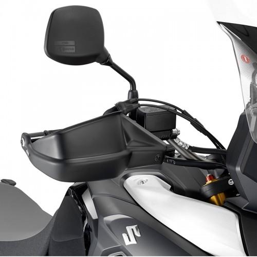 HP3105 Specific hand protectors DL1000 V-STROM 2017 Suzuki GIVI