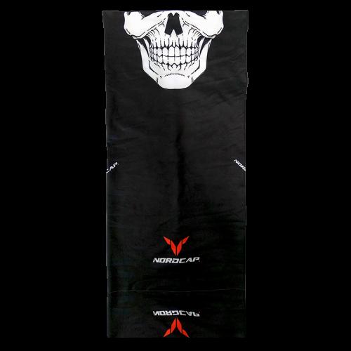 Nordcap BUFF Sceletor