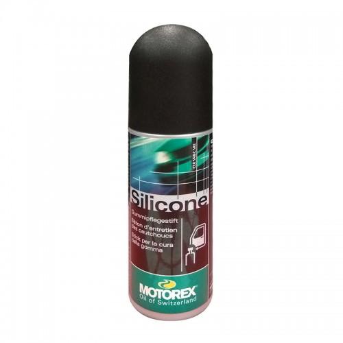 Στικ σιλικόνης Silicone Motorex