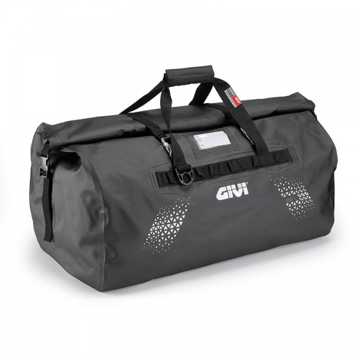 UT804 Waterproof Cargo bag, 80 ltr  GIVI