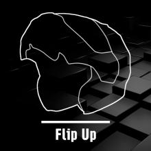 Flip Up