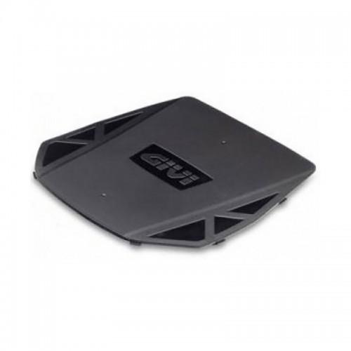 Z4401R Plate cover for E251 Givi