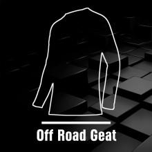 Off-Road Ένδυση