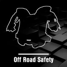 Off-Road  Προστασία