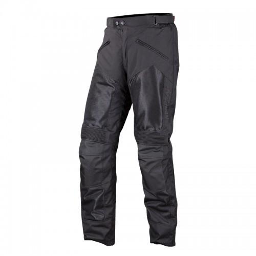 Nordcap Fight air black pants