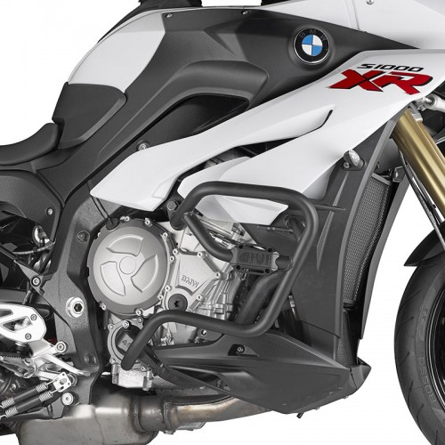 GIVI TN5119 Specific engine guard for Bmw S1000XR (15-16)