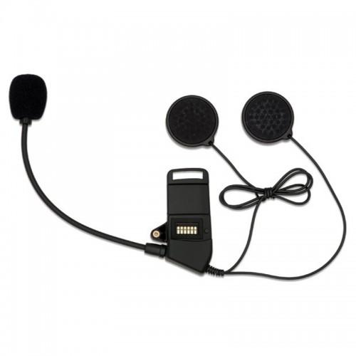 Aνταλλακτικό κίτ μικροφώνο-ακουστικά SENA ES0003001 για BELL® MAG-9