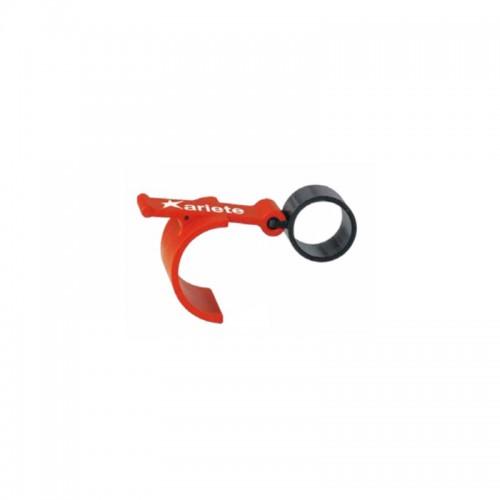 Brake Lock Ariete _ 12951