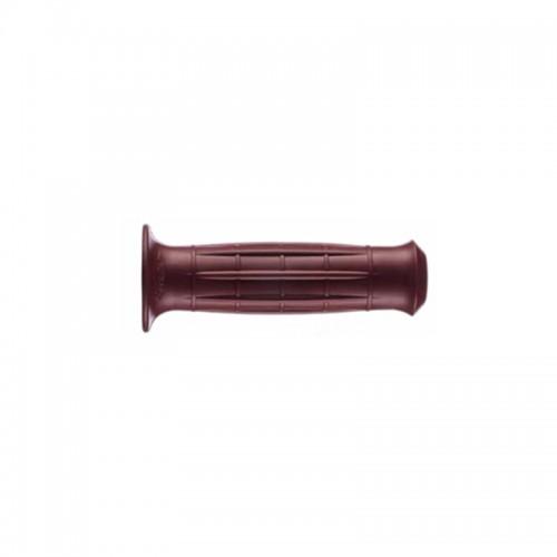 Grips Ariete Heritage Road '69_ 00691-CFR burgundy