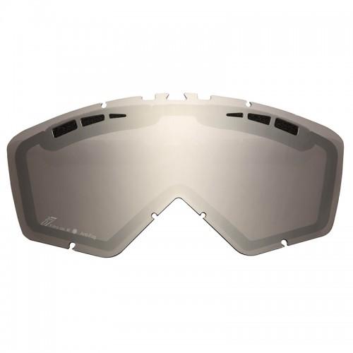 Double visor Ariete_12961-DCST mirror 3