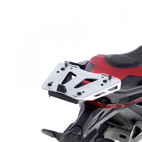 Rear Rack SR1156_X-ADV 750 Honda GIVI