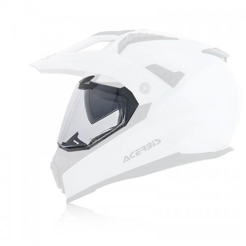 Acerbis 22322 Clear visor for FLIP FS-606 22310 helmet