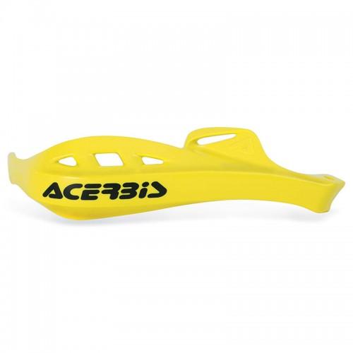 Προστασία χεριών Acerbis Rally Profile _13057.060 κίτρινο