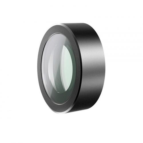 Προστασία φακού SENA_PRISM TUBE_ PT10-A0204