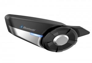 Bluetooth & Eνδ/νια Sena 20S-EVO-01D dual