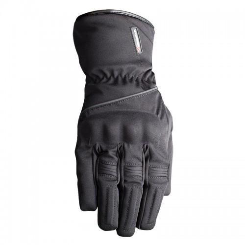 Γάντια Nordcode Rider Pro μαύρo