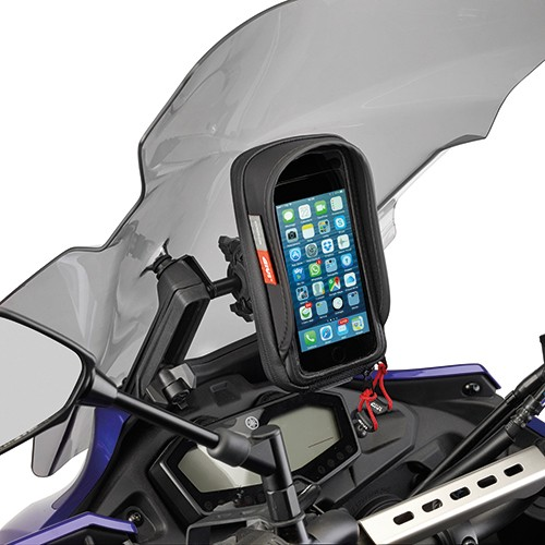 GIVI FB7706 Upper fairing bracket for 1290 Super Adventure S-R 2017 Ktm