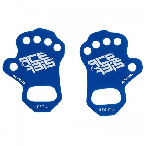 Acerbis 22717.040 PALM PROTECTOR blue