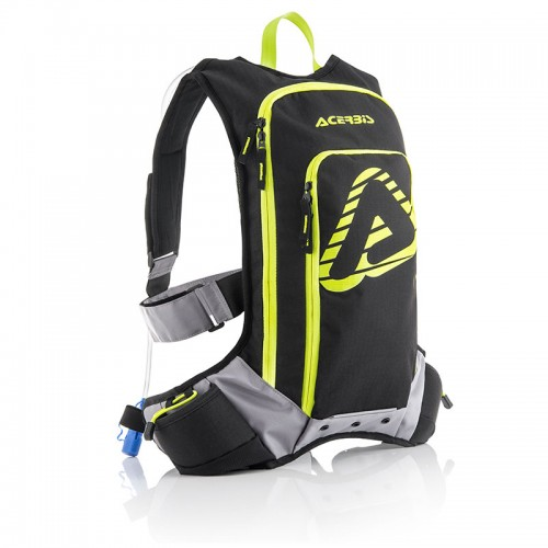 0022818 X-STORM DRINK BAG ACERBIS