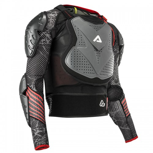Acerbis Scudo CE 3.0 _ 22777 Chest protection xxl