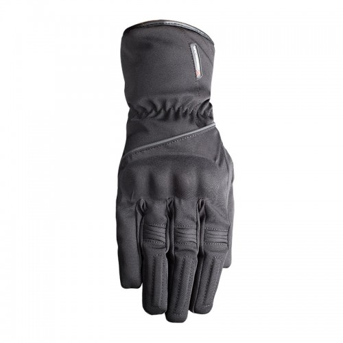 Nordcap Rider Pro Lady gloves black
