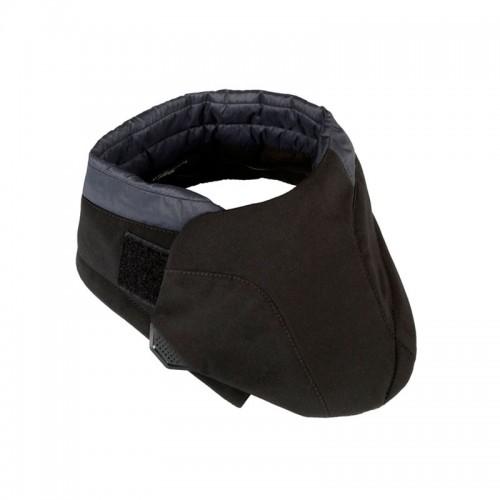 Προστασία λαιμού Macna Windcollar μαύρο