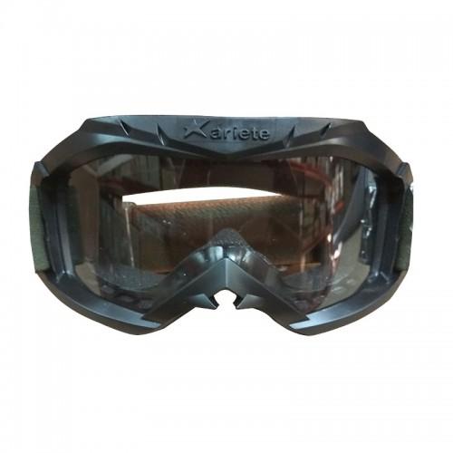 Ariete Aria goggles 12960-C262 black/white