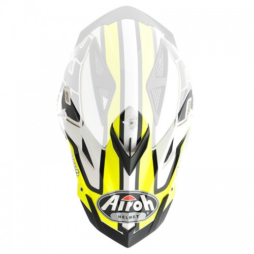 Airoh Aviator Junior TC13 visor