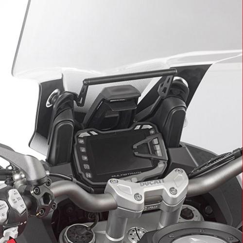 Μπάρα FB7408_1200 Multistrada Enduro Ducati GIVI