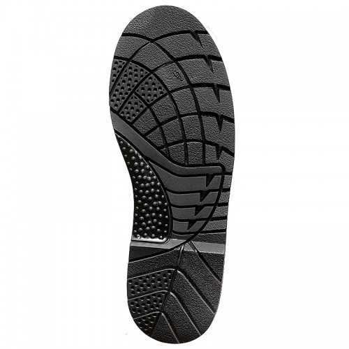 SPPC320 Forma MX sole No45-46