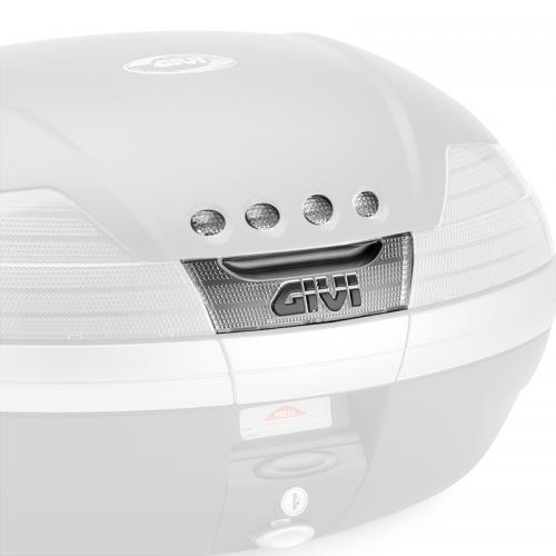 Αντανακλαστικό Z732TR_μεσαίο λευκό V46 Givi