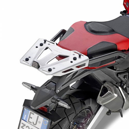 GIVI 1156FZ TOP BOX RACK FOR HONDA X-ADV 750