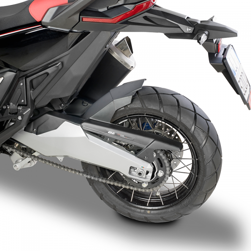 Givi MG1156 mudguard for X-ADV 750 '17  Honda