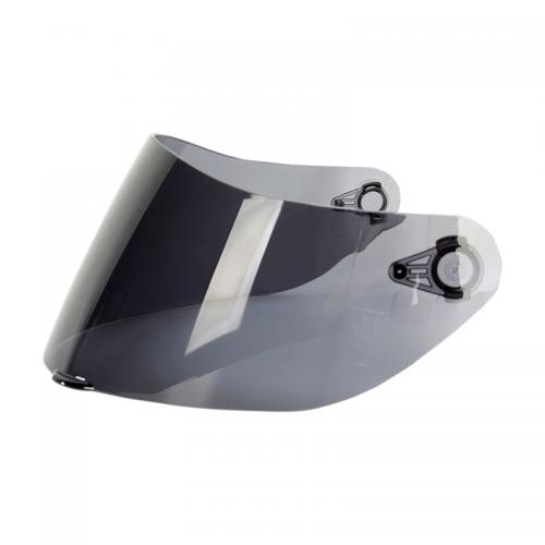 Smoke Visor AGV K3 SV/K5 SV/HORIZON/SKYLINE - PNL ready xs-ms