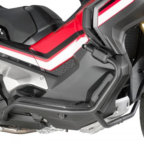 Προστασία κινητήρα TN1156_X-ADV 750 Honda GIVI