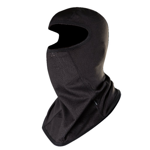WINTER BALACLAVA - NORDCAP