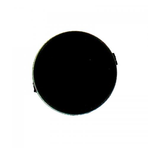 Κάλυμμα τάπας καλωδίωσης Z1235_ Givi
