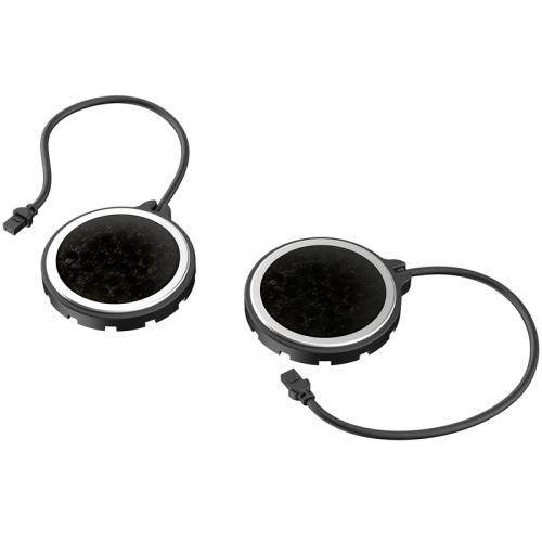 Aνταλλακτικά ακουστικά SENA 10S-A0202