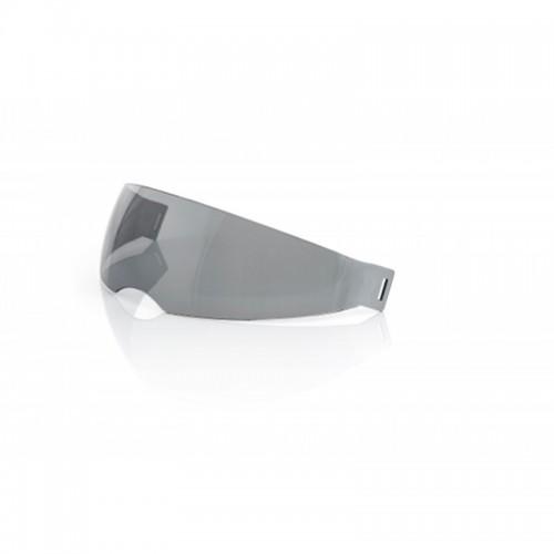 Sun Visor for Acerbis Flip FS-606 light-smoke