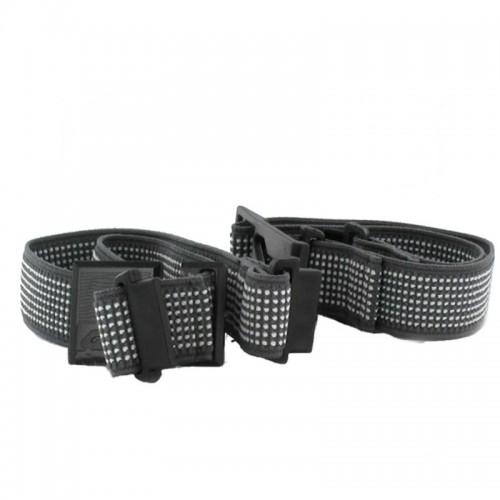Elastic Belt Z2170R for TRK52 Givi
