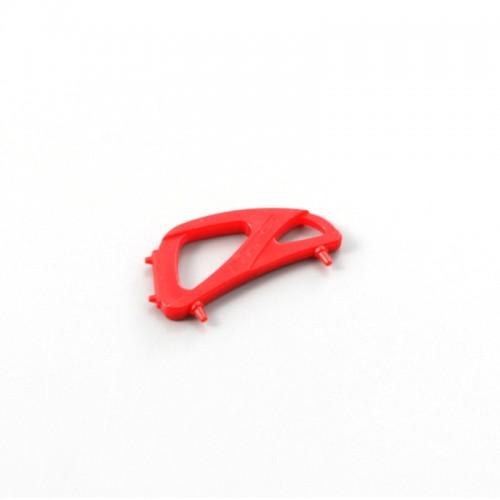 H10.4 redkey visor change Z899R_ givi