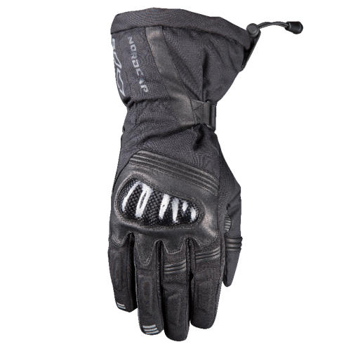 NORDCAP TOURER winter gloves