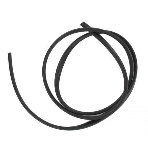 Black Lock lining Z1908R_E55/E56 Givi