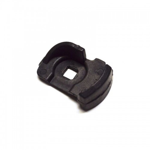 Lock Plate Z640R_Givi