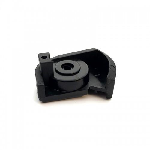Lock plate Z4513R_Trekker Givi