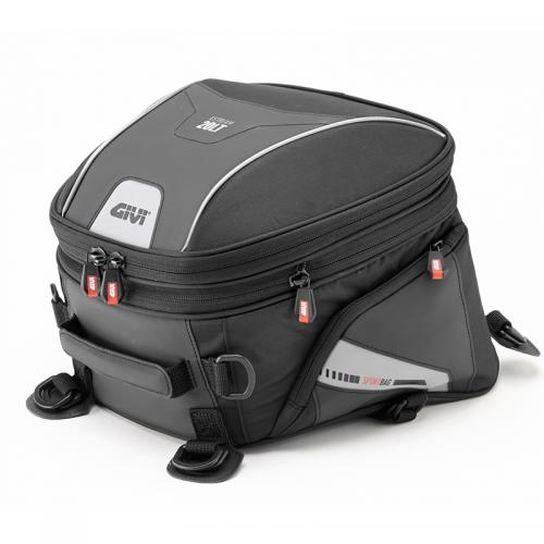 Τσάντα σέλας XS313 xstream 20L GIVI