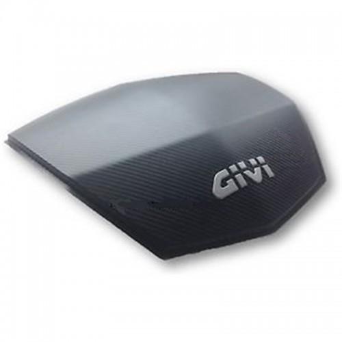 Πάνω καπάκι Z4707R_Carbon V47N-NT givi