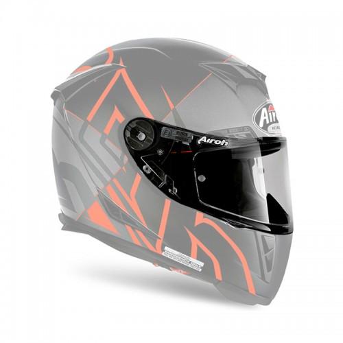 Airoh GP500 Transparent visor
