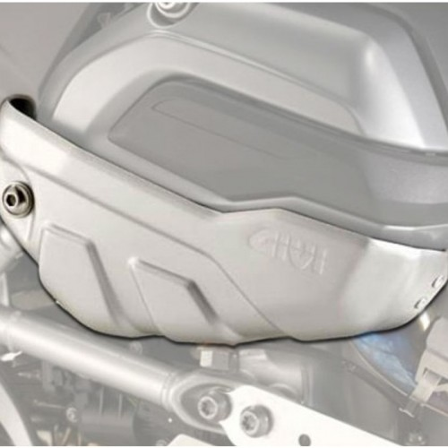 Cylinder Head Protection  PH5108_R1200GS'13 Bmw GIVI